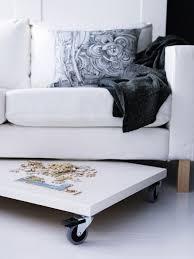 s sofa storage couch storage