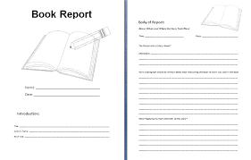 nonfiction book report ideas high school recommendation letter nonfiction book report ideas high school
