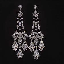 living room exotic diamond chandelier earrings designer jewelrys blog long small white french country chandeliers brushed