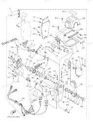 2006 chinese atv wiring diagram 2006 discover your wiring 2006 chevy aveo engine diagram besides citroen c4 grand suzuki king quad 300 wiring