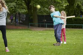 Image result for rounders for kids