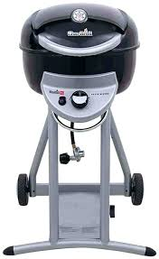patio bistro char broil electric grill infrared char broil patio bistro char broil patio bistro char
