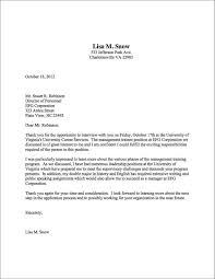Airline Pilot Resume Cover Letter Billigfodboldtrojer Com