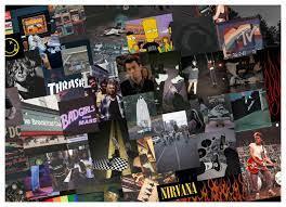 skater aesthetic laptop wallpaper ...