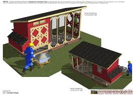 Small Picture home garden plans Chicken Coops