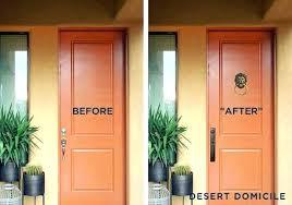 superb modern entry door interior front handles and locks stylish hardware rock mountain tubular pulls r10 door