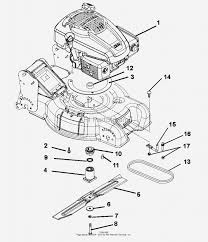 kohler xt 7 engine electrical diagram great installation of wiring latest of kohler engine parts diagram relaxing wiring courage 19 rh wiringdiagramsdraw com kohler xt 7