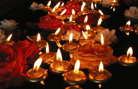 Image result for candle light gif