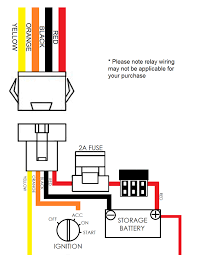 tracker fuse diagram ~ wiring diagram portal ~ \u2022 Green Geo Tracker blackowl v25 hardwired vehicle gps tracker rh blackowlgps com au 2000 chevy tracker fuse diagram bass