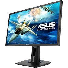 best size monitor for gaming best gaming monitors below 200 buying guide 2018