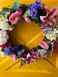 807 river rd fair haven nj 07704 use save expired spring wreath boxwood gardens florist gifts image