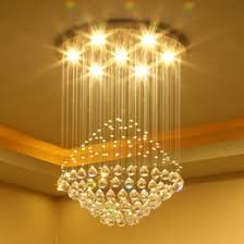 high end pendant lighting. dimmable crystal chandeliers high end k9 ceiling chandelier lighting pendant lights living room