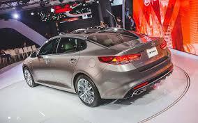 2018 kia optima sxl turbo. delighful turbo just like its predecessor 2016 kia optima will also be manufactured at the  automakeru0027s plant in west point georgia on 2018 kia optima sxl turbo