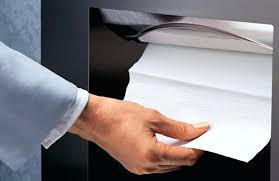 paper hand towels for bathroom. Sweetlooking Disposable Bathroom Towels Alluring Paper Hand With For S