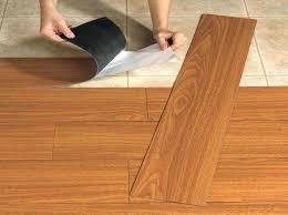 vinyl flooring cost beautiful google vinyl flooring beautiful vinyl flooring rates cost per square feet paper
