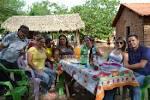 imagem de Governador Newton Bello Maranhão n-7