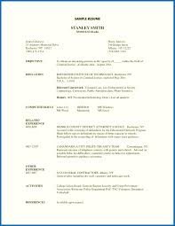 General Labor Resume Objective Resume Objectives Examples General Resume Template Objective For 17
