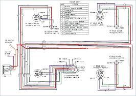 autoloc wiring diagram wire center \u2022 door popper relay wiring diagram at Door Popper Wiring Diagram