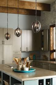 new lighting fixtures. add personality to your kitchen island with circular pendants beatify home new lighting fixtures
