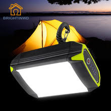 <b>Best</b> value Lantern for Camping with Bank – Great deals on Lantern ...