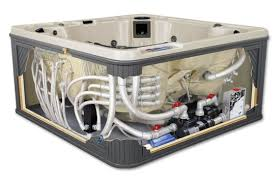 hot tub spa parts heaters jets spa equipment packs poolandspa com discount hot tub spa parts poolandspa com