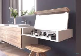 Joop Waschbeckenunterschrank Hängend Schrank Regal
