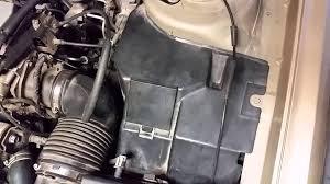 1999 cadillac deville air suspension fuse vehiclepad 1999 1996 cadillac deville maxi fuse box location
