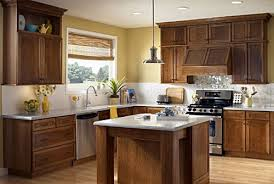 home decoration kitchen incredible design ideas 4