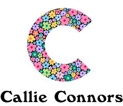 Callie Connors