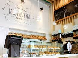 Stunning Bakery Interior Design Ideas Contemporary - Decorating .