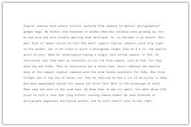 example story essay toreto co awjd nuvolexa 8 3 drafting writing for success 29fbcd739fc604f9e612b7da157 a good essay introduction