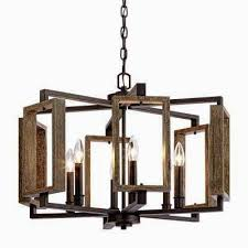 home depot chandeliers bronze luxury no shade pendant lights lighting the for