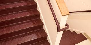 rubber stair treads for all s