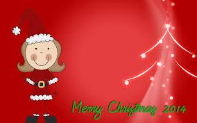 christmas 2014.  2014 Christmas Merry Christmas 2014 Inside Christmas M