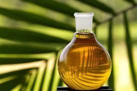 Resultado de imagen para el aceite de palma d
