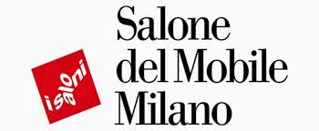 top 5 furniture brands. top 5 furniture brands to visit during isaloni