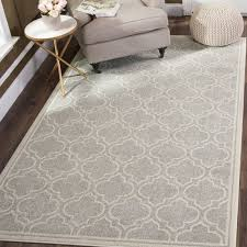 mercer rug for dogs