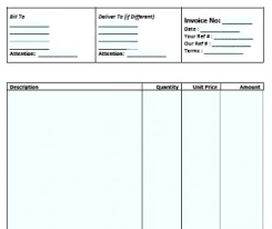 Spreadsheet Per Diem Tracking Excel Sheet Rates Gsa Expense Rep On