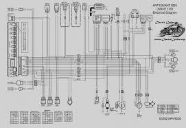 rebel 450 wiring diagram search for wiring diagrams \u2022 Honda XL600 rebel 450 wiring diagram images gallery