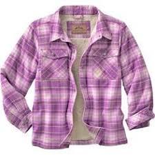 Classic Bluer Plaid - Duluth Trading Co Men's Flapjack Fleece ... & Little Huntress Flannel Shirt Jacket Adamdwight.com