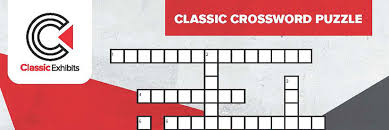Complete the Crossword Puzzle. Win a $15 Starbucks Gift Card ...