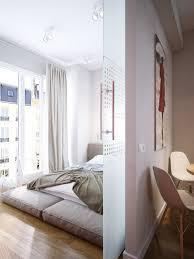 Neutral Bedroom Design Neutral Bedroom Decor Interior Design Ideas