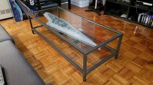 image result for coffee table with lego