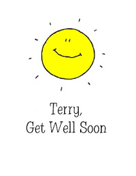 Get Well Wishes Quotes Inspirational Quotes to Get Well soon Best Photographs Get Well 87