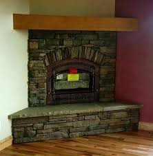 corner fireplace mantels excellent corner fireplace mantel plans simple design stone tile corner fireplace mantel design
