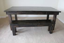 what color is ebony furniture. Vintage Stains Explained What Color Is Ebony Furniture E