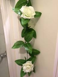 Small Picture artificial flowers in Melbourne Region VIC Home Decor Gumtree