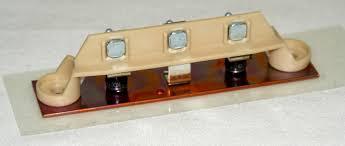 lester charger parts lestronic 2 36 volt charger wiring diagram at Lester Battery Charger Wiring Diagram