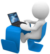 Ghostwriter for homework assignments     Essay editing services toronto  i  need someone to do a research for me  writing essays for college students