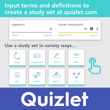 6 Flash Card Apps For Android Compared Which Is The BestMake Flashcards On Quizlet